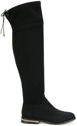 MICHAEL Michael Kors Jamie boots