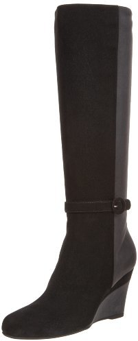 Aquatalia by Marvin K Women's Yonder Boot