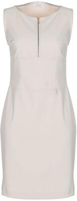 Dekker Short dresses - Item 34931833MI