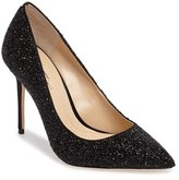 Imagine by Vince Camuto Women's 'Olson' Crystal Embellished Pump