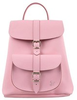 Grafea Women's Bubble Baby Backpack Pink