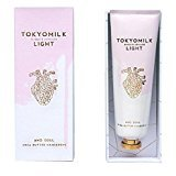 Tokyo Milk Tokyomilk Light - And Soul No. 01 Shea Butter Hand Creme