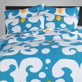 Marimekko ® keidas bed linens