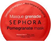 Sephora Face Mask