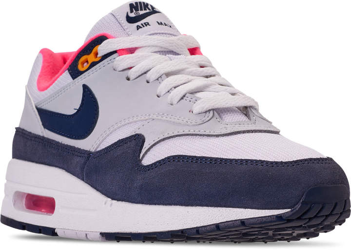 timeless design 9e221 e16c6 Womens Nike Air Max - ShopStyle