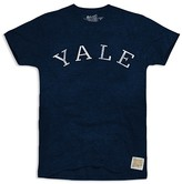 Original Retro Brand Boys' Yale Tee - Sizes S-XL