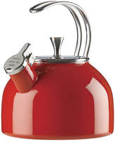 Kate Spade Tea Kettle - Red