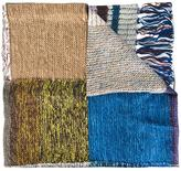 Pierre Louis Mascia Pierre-Louis Mascia striped scarf
