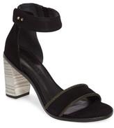 Bernardo Women's Footwear Hayden Ankle Strap Sandal