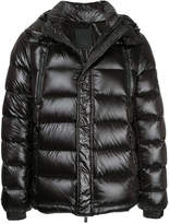Tatras padded jacket