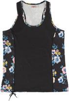 Cath Kidston Windflower Bunch Sports Vest