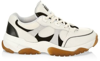 Axel Arigato EXCLUSIVE Catfish Chunky Sneakers