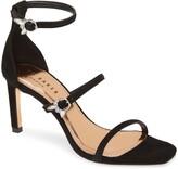Ted Baker Lanoraa Ankle Strap Sandal