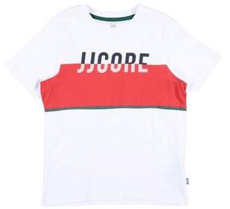 Jack and Jones T-shirt