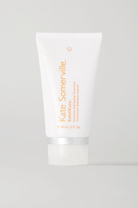 Kate Somerville Exfolikate Intensive Exfoliating Treatment, 60ml - Colorless