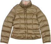 Burberry Synthetic Down Jackets - Item 41712605