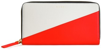 Marni Wallets