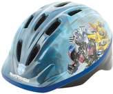 Transformers Safety Helmet