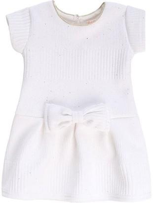 Billieblush Occasion Dress