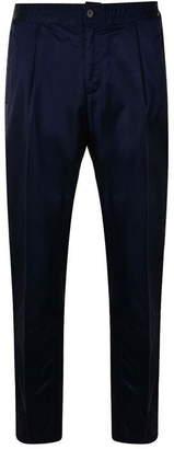 Just Cavalli Elasticated Trousers