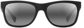 Maui Jim Unisex's Kahi Sunglasses