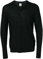 Paul Smith V-neck jumper