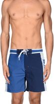 North Sails Swimming trunks