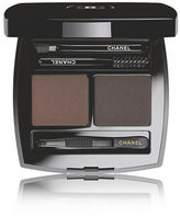 Chanel LA PALETTE SOURCILS DE Brow Powder Duo