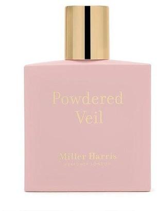 Miller Harris Powdered Veil Eau De Parfum 50Ml