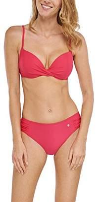 Schiesser Women's Underwired Bikini