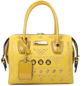 Nicole Lee Women's Acalia Boston Bag