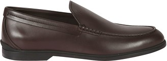 Tod's Tods Casual Loafers