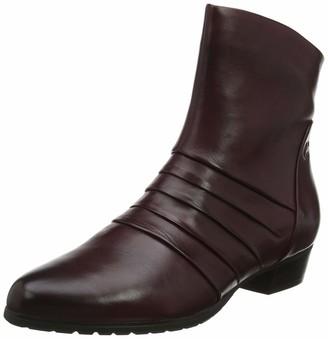 Gerry Weber Shoes Women's Carmen 18 Ankle Boots