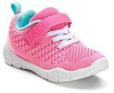 Carter's Swipe Toddler Girls' Sneakers