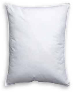 Belle Epoque Chateau Euro Down Pillow (Soft)