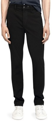 Rag & Bone Fit 2 Classic Chino Pants