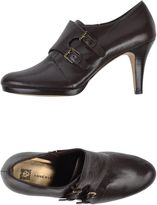 Anne Klein Shoe boots