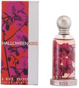 Jesus del Pozo J. Del Pozo W-4385 Halloween Kiss - 1.7 oz - EDT Spray