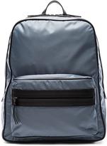 Maison Margiela Zip Backpack
