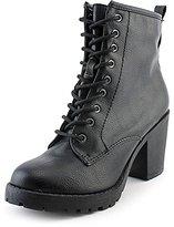 Zigi Women's Kourtlan Ankle Bootie
