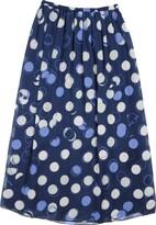 Manila Grace Skirts - Item 35302965