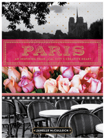 Chronicle Books Paris