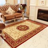 jijin floor mat/doormat/Door entrance door mat at the door/ room tale pad/foot Pad