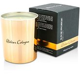 Atelier Cologne Bougie Candle - Blanche Immortelle for Women 190g/6.7oz