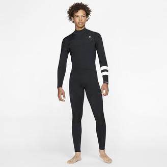 Nike Men's Wetsuit Hurley Advantage Elite 3/2+mm Fullsuit