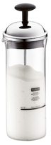 Bodum Medium Chambord Milk Frother