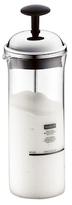 Bodum Medium Chambord Milk Frother