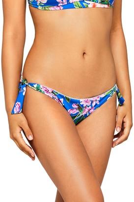 Iris & Lilly Amazon Brand Women's Kt29 Bikini Bottoms