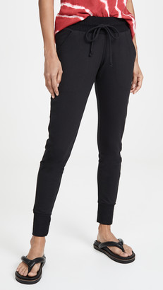 Free People FP Movement Sunny Skinny Sweatpants
