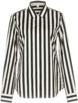 Marc Jacobs Shirts - Item 38649694